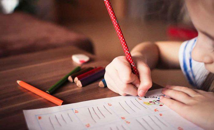 EDUCAZIONE-DEL-GESTO-GRAFICO-