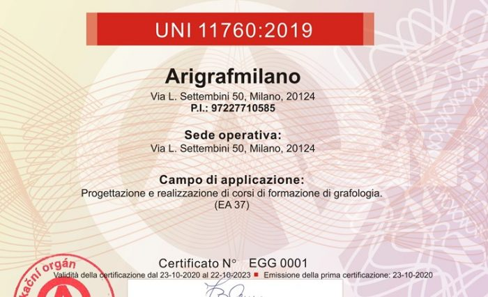 immagine-anteprima_certificazione