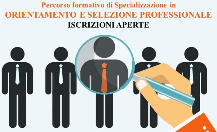 immagine di anteprima sito_Professionale