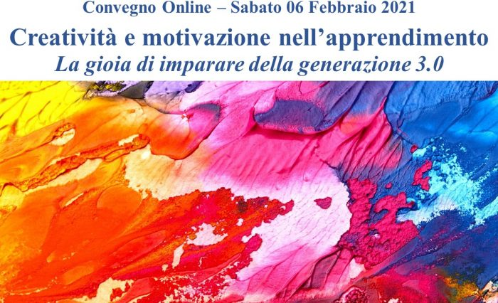 immagine di anteprima sito_convegno(1)