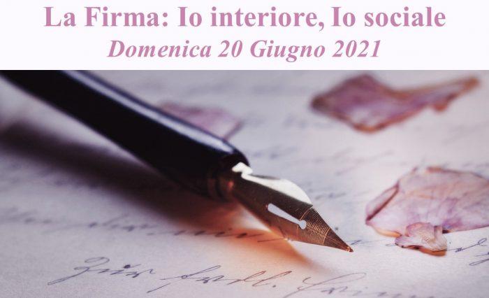 immagine-di-anteprima-sito_Seminario-La-Firma