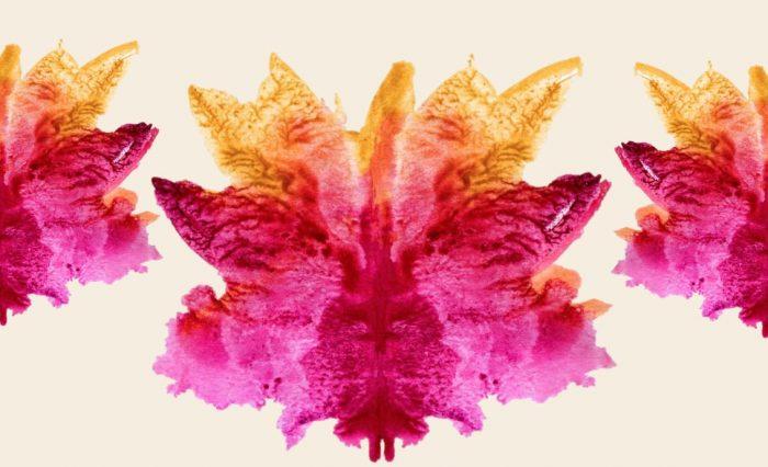 Immagine anteprima sito_Test di Rorschach